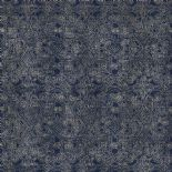 Mansour Jali Wallpaper 74420438 or 7442 04 38 By Casamance